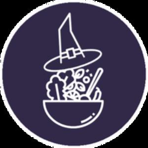 NextStopKueche_Logo